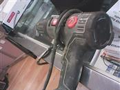 PORTER CABLE Cement Heat Gun PC1500HG